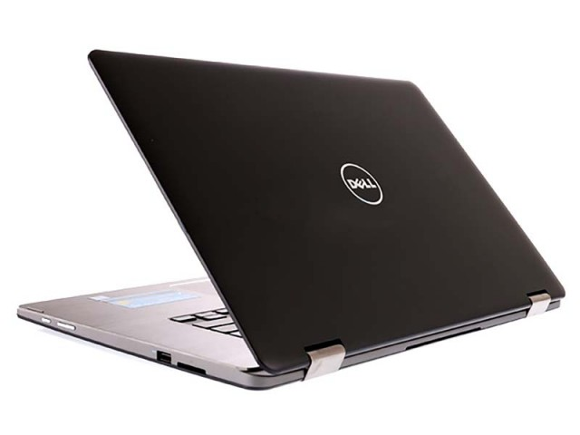 Dell Laptop Price In Bangladesh Bdstall