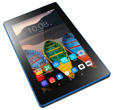 Lenovo Tab3 7 4G 5MP Front Camera 1GB RAM 16GB Tablet