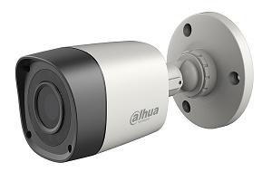 Dahua HAC-HFW1000RP HDCVI 1MP IR Bullet CCTV Camera