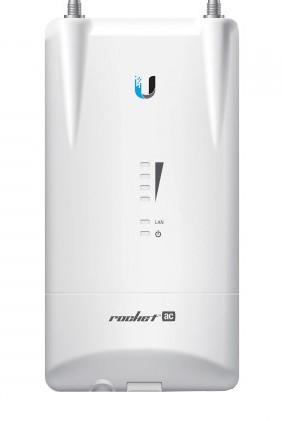 Ubiquiti Rocket AC R5AC-Lite 500 Mbps Wireless Access Point