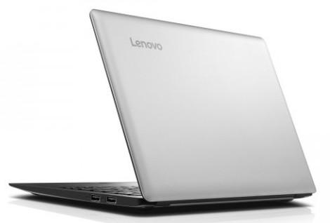 Lenovo Ideapad 110S Intel Celeron 128GB SSD 2GB Netbook
