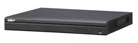 Dahua NVR4432-4K 32 Channel Network Video Recorder System