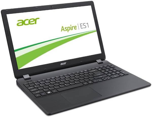 Acer Aspire Es1 531 Pentium Quad Core 15 6 Laptop Pc Price