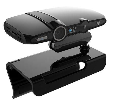 HD23 1GB RAM 8GB ROM Wi-Fi Android Smart TV Box