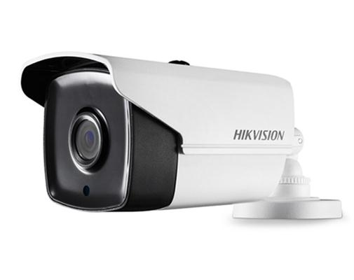Hikvision DS-2CE16C0T-IT3 1 MP CMOS EXIR Bullet CCTV Camera
