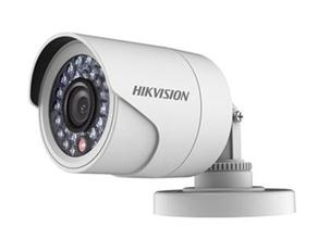 Hikvision DS-2CE16C0T-IRP HD720P  Bullet CCTV Camera
