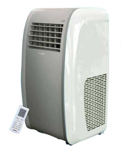 Portable Air Conditioner Price In Bangladesh Bdstall