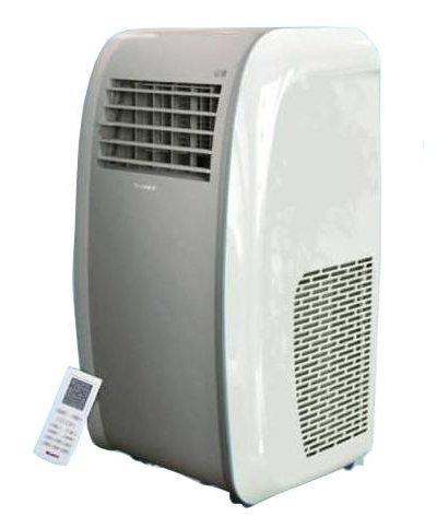 Gree GP-12LF 1.0 Ton 12000 BTU Portable Air Conditioner