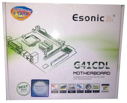 ESONIC MOTHERBOARD VGA WINDOWS 8 X64 DRIVER DOWNLOAD