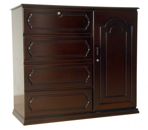 bd furniture 28 images bit chest of drawers price  : giant5560 from www.homefreehome.org size 500 x 439 jpeg 34kB