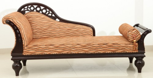 Hepplewhite furniture prices : giant5565 from etoior.gdn size 500 x 255 jpeg 33kB