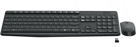 logitech mk260 wireless keyboard and mouse combo price bangladesh bdstall. Black Bedroom Furniture Sets. Home Design Ideas