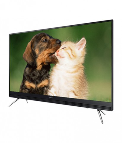 f3f09c77d1ad13 Samsung K5300 43 Inch Full HD Flat Wi-Fi Smart TV Price Bangladesh ...