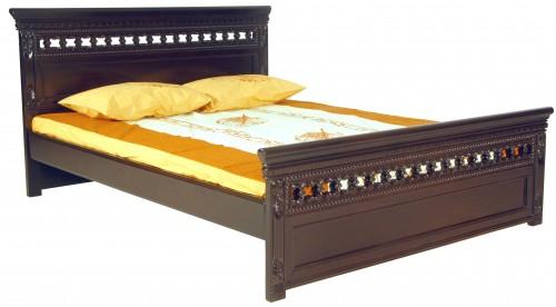 Sunmoon Bed Price Bangladesh Bdstall