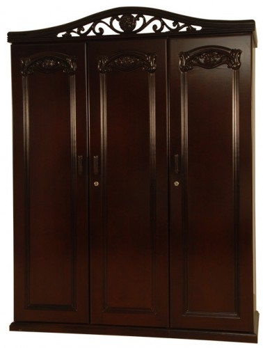 3 Str Deluxe Cabinet Price Bangladesh Bdstall