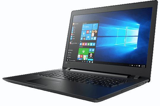 Lenovo Ideapad 110 Core i3 4GB RAM 1TB HDD Laptop