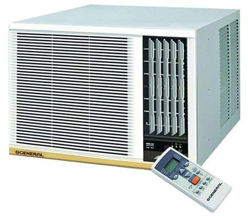 General AXGT24FHTA 2 Ton Window Air Conditioner