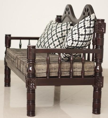 Short Sofa Price Bangladesh Bdstall