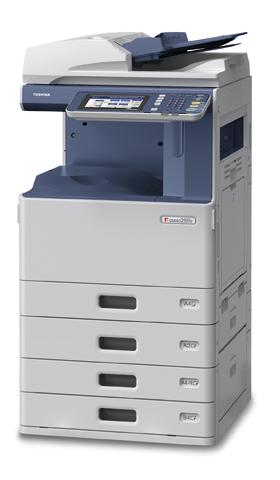 TOSHIBA E STUDIO 3540C DRIVER FOR MAC