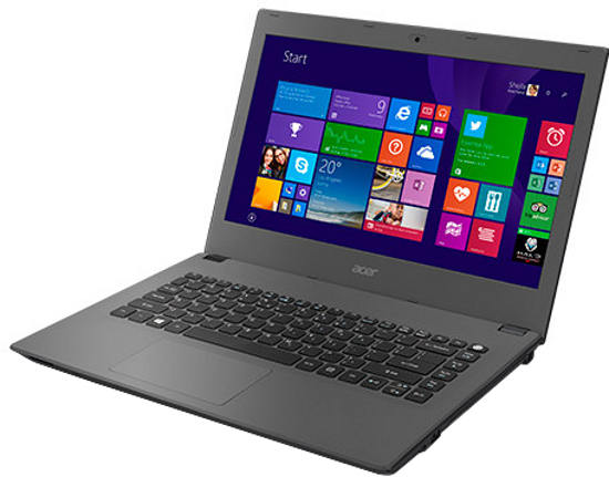 Acer Aspire E5 475 Core I5 7th Gen 1tb Hdd 14 Laptop Price