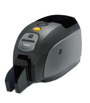 Zebra ZXP3 Single Sided ID Card Printer Machine