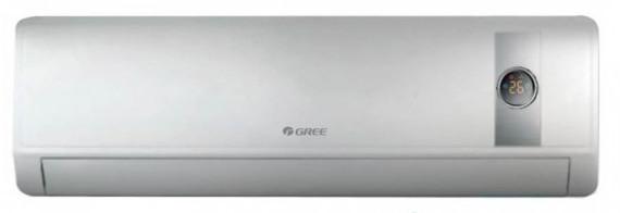 Gree Gs 18ct 1 5 Ton 18000 Btu Wall Mount Split Ac Price