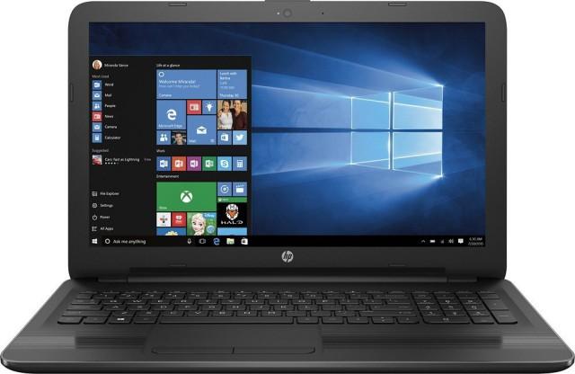 Hp 15 Ay102tu Core I5 7th Gen 1tb Hdd 4gb Ram Laptop Price Bangladesh Bdstall