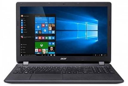 Acer Aspire Es1 533 Intel Celeron 4gb Ram 500gb Hdd Laptop Price