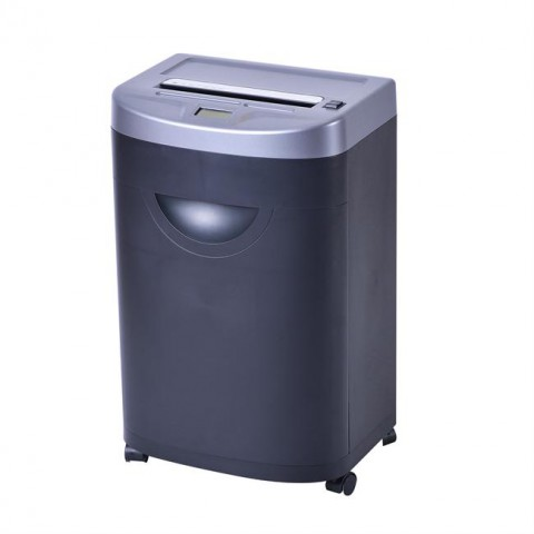 Jinpex JP-830C High Security Paper Shredder Machine