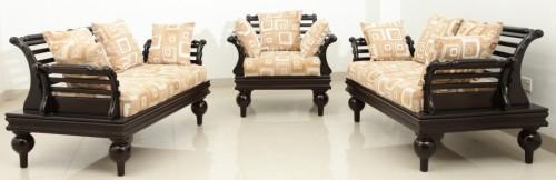 Decent Sofa Price Bangladesh Bdstall