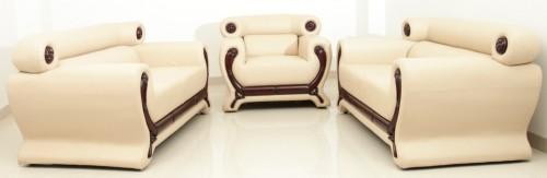 Dora sofa price bangladesh bdstall