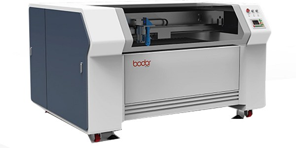 Bodor  bcl1309XM Multi-functional Laser Cutting Machine