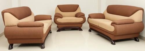 Nadia Rainbow Sofa Price Bangladesh Bdstall