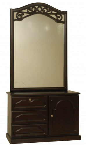Nadia Deluxe Dressing Table Price Bangladesh Bdstall