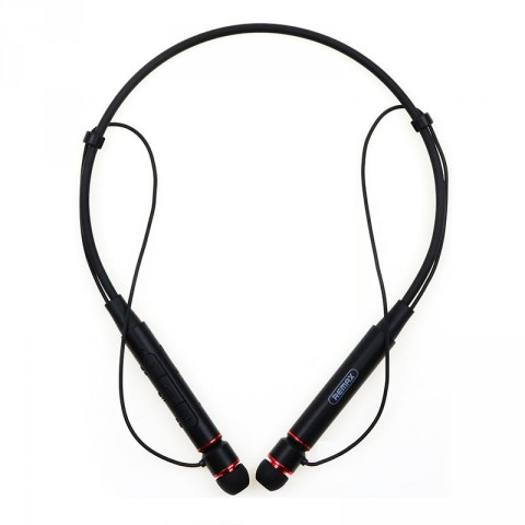 Remax Rb S6 Ear Hook Wireless Bluetooth Sports Earphone Price In Bangladesh Bdstall