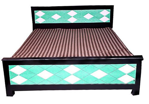 Lacquer Paint Mb13 Bed Malaysian Process Mehguni Wood Price