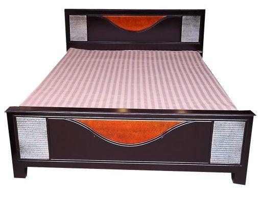 Mdf Mb10 Bed Italian Polish Malaysian Process Wood Price Bangladesh