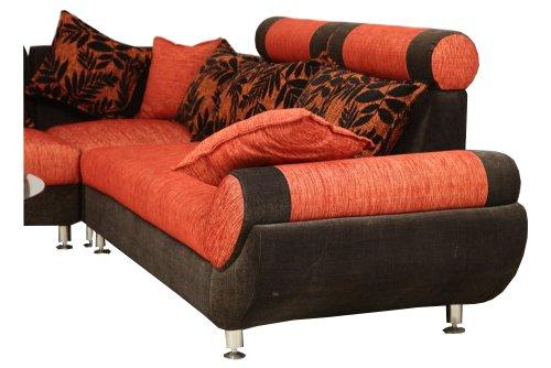 Modern Corner Sofa Price Bangladesh Bdstall