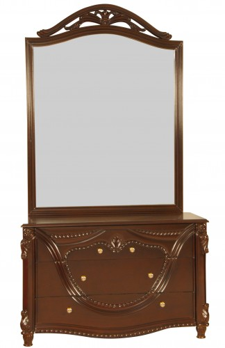 Italy Dressing Table Price Bangladesh Bdstall