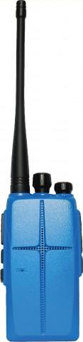 Motocom MC-700 Two-Way Radio 16CH Water Proof Walkie Talkie