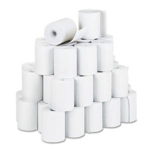 Thermal POS Roll Paper 78 x 62 mm