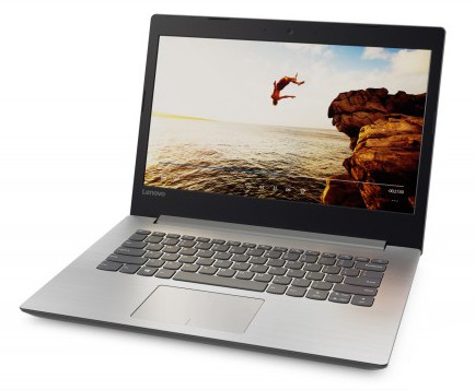 Lenovo Ideapad 320 Core I5 8gb Ram 2gb Graphics Laptop Price In Bangladesh Bdstall