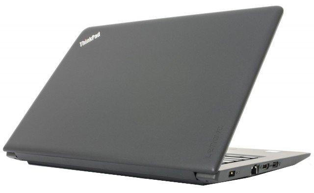 Lenovo ThinkPad E570 Core i5 7th Gen 15 6