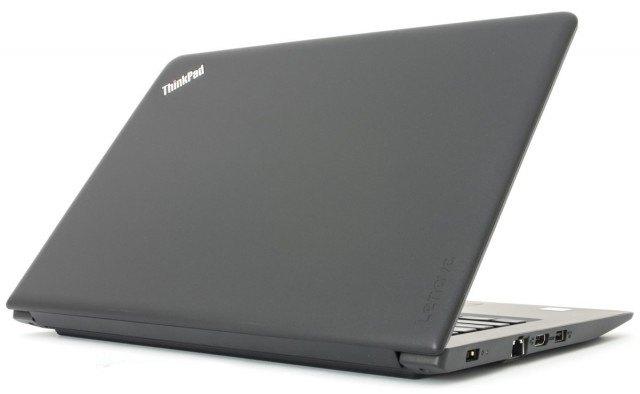 Lenovo thinkpad e470 i5