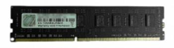 Transcend 4GB DDR3 1333 BUS Desktop Computer RAM