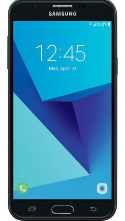 Samsung Galaxy J7 Pro Octa Core 3GB RAM 13MP Camera Mobile