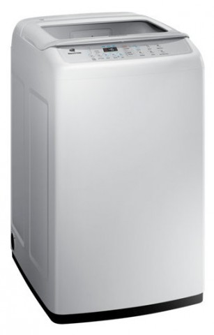 Samsung WA70H4000 7-Kg Fully Automatic Washing Machine