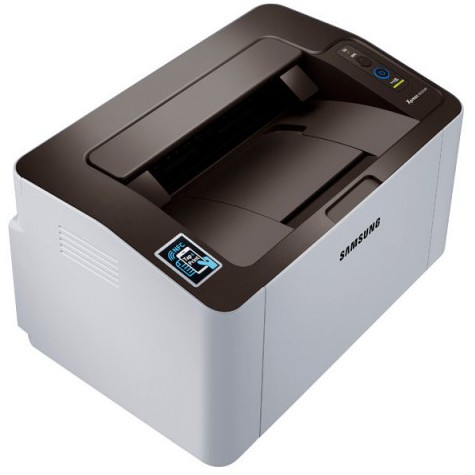 Samsung Xpress M2020 A4 128 MB Mono Laser USB Printer
