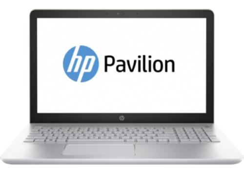 Hp Pavilion 15 Cc756tx I5 4gb Gfx 15 6 Inch Gaming Laptop