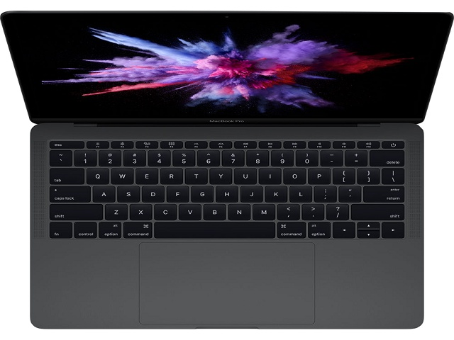 Apple Macbook Pro MPXV2LL/A Core i5 8GB RAM 13.3